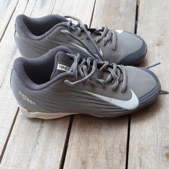 Zapatos Nike Vapor 15Y Poshmark Tacos Tacos Poshmark 05a30c